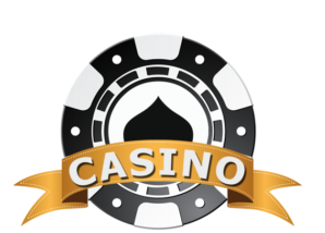 0 Casino