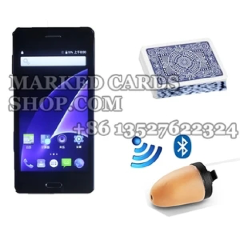 cheating cards devices for gambling